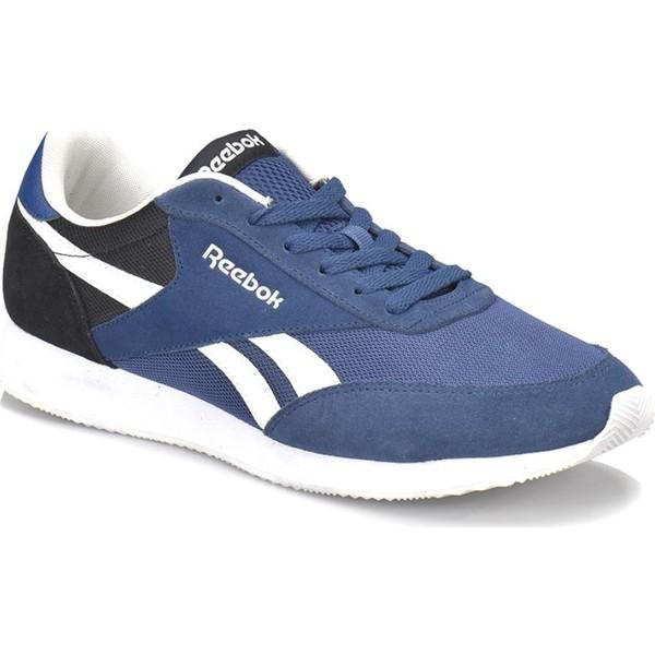 cf9ef3b514c Reebok Royal Cl Jogger 2 Erkek Günlük Spor Ayakkabı Fiyatları ...