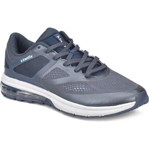 Kinetix BRONX W Lacivert Mavi Kadın Koşu Ayakkabısı
