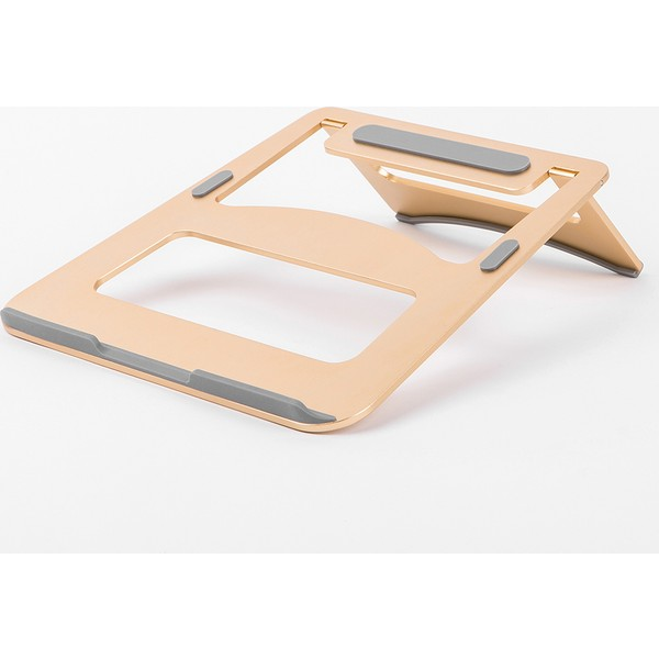 Macstorey Apple MacBook NoteBook Laptop Stand Twelve South Stand 1289 - Pembe