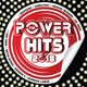 Various Artists - Power Hits 2018 Cd