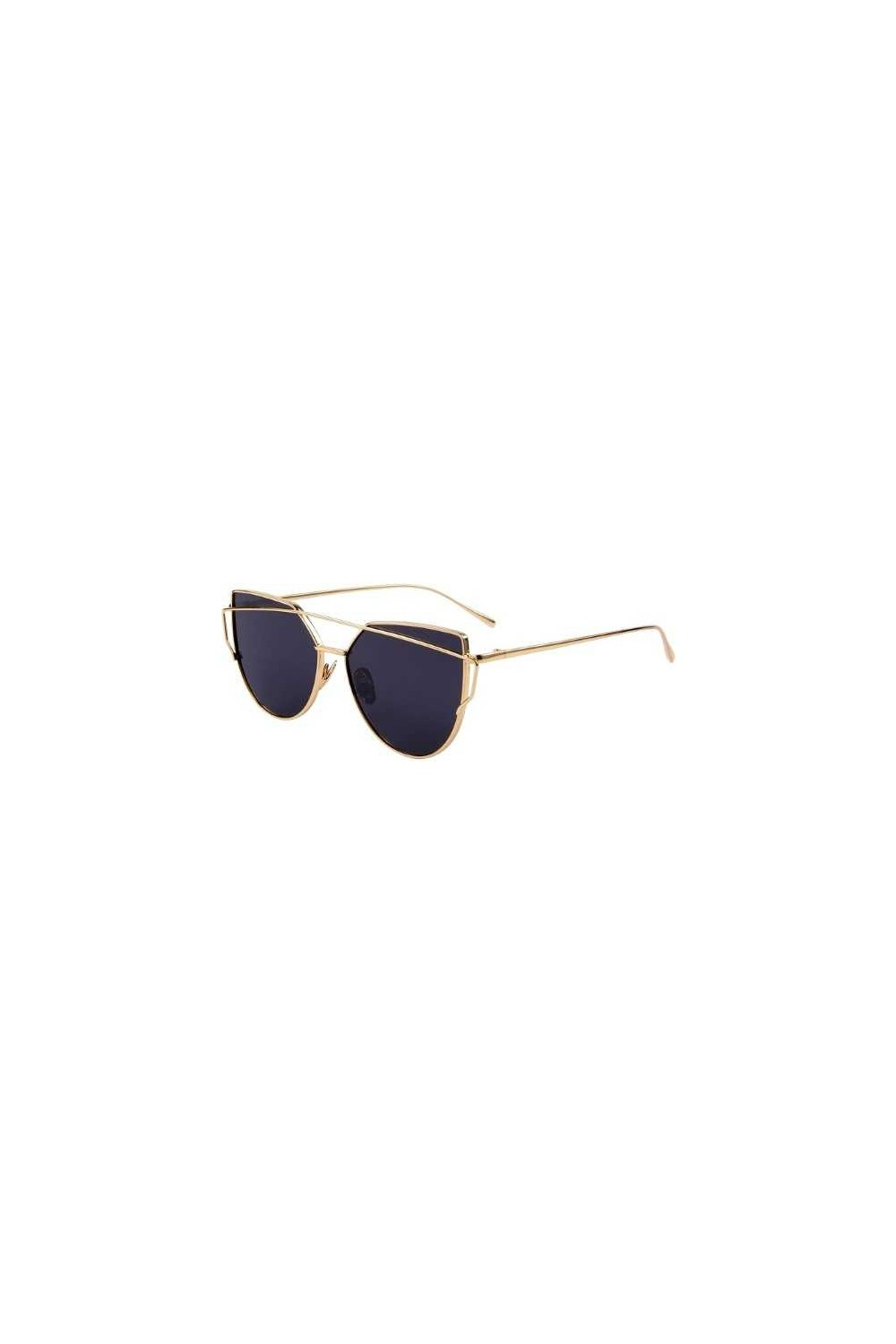 Hane14 Women's Sunglasses