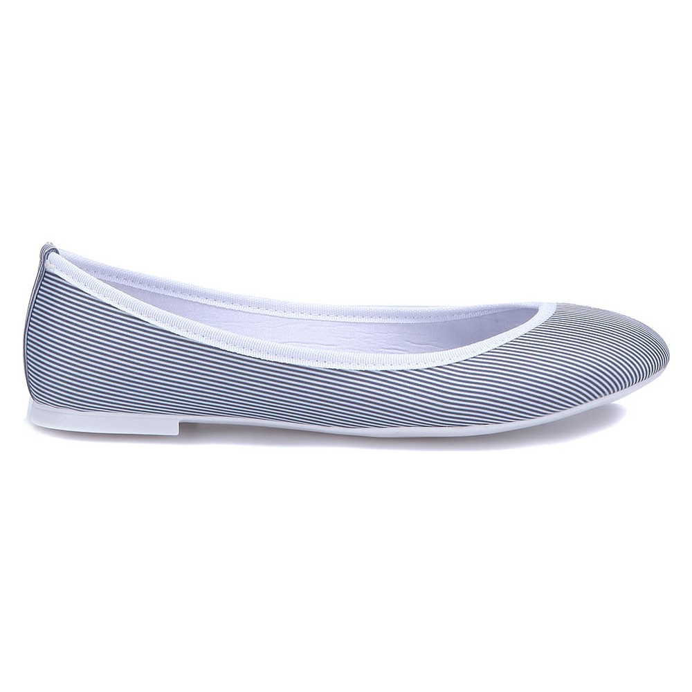 Fare Figürlü Babet Ayakkabı Yapımı