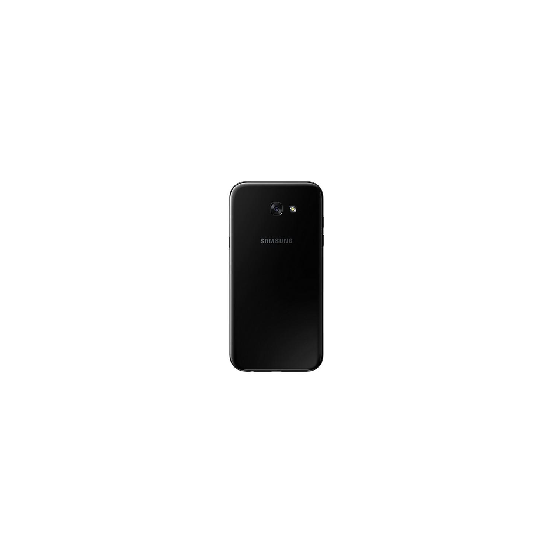Samsung Galaxy A7 2017 Trkiye Garantili Fiyat Sm A720 32gb 3gb New Edition Resmi