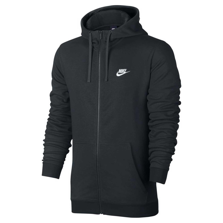 Nike M Nk Thrma Elite Hoodie Fz Str 776095-010010 Sweatshirt. ‹ › Kapat f708e43b4d