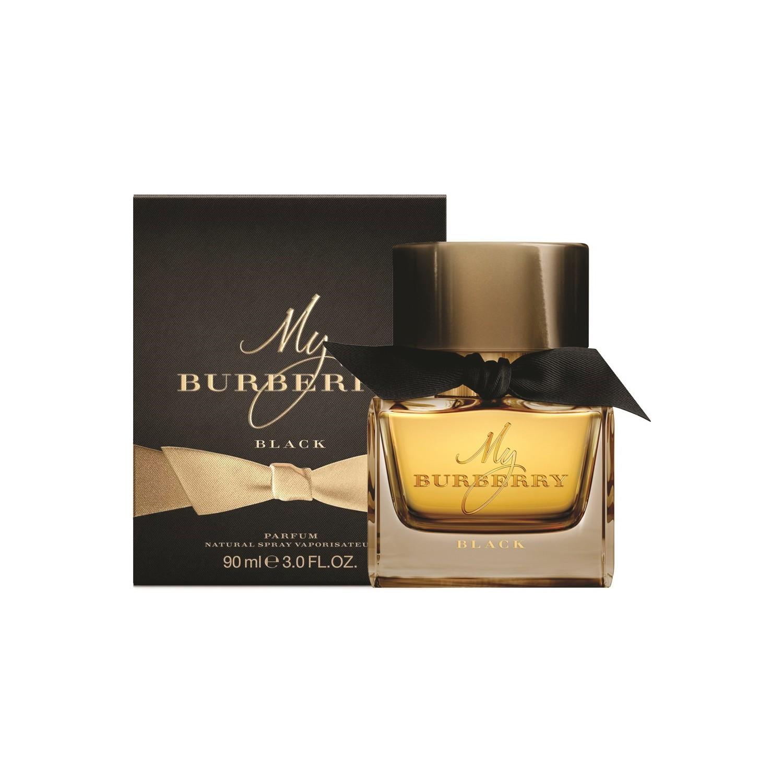 0ca19e0234 Burberry My Burberry Black EDP 90 ml Kadın Parfüm Fiyatı
