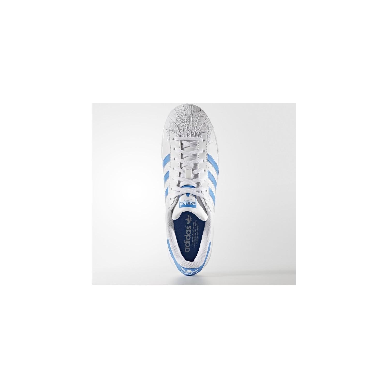 Adidas Superstar ayakkab ı s75929 fiyat ı taksit se ç enekleri