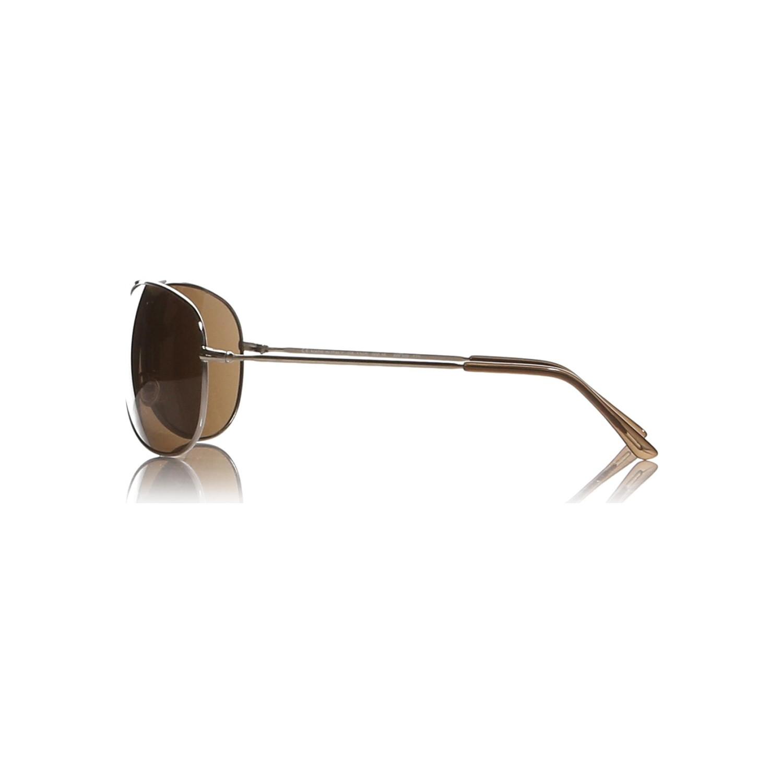 3fc57855cd2 Giorgio Armani Ga 134 S 006R7 68 Unisex Güneş Gözlüğü Fiyatı