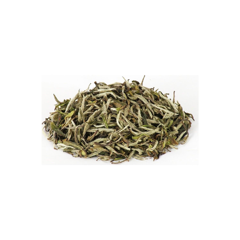 Beyaz Çay ve Yeşil Çay Farkları