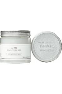 Depot Hold Strong Hair Gel 200 ml