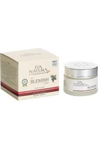 Ivan Nature Organic Certified Anti-Blemish Cream 50ml.