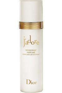 Dior J'Adore Women's Deodorant 100 Ml