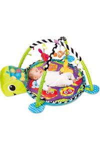 Bondigo Baby's Play Mat BP4814