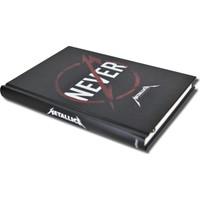 Deffter Ram Notebook Kraft / Lastikli