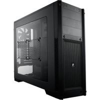 Corsair Carbide 300Rw Pencereli Super Mid Tower Gaming Kasa ( Psu Yok )