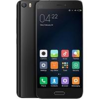 Xiaomi Mi5 Prime (İthalatçı Garantili)