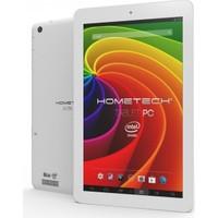 "Hometech Ultra Tab 8 Intel Atom Z3735G 8GB 8"" IPS Tablet"