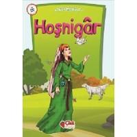 Hoşnigar / Az Gittik Uz Gittik 5