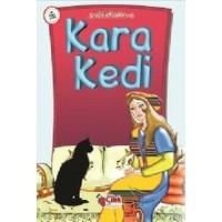 Kara Kedi / Az Gittik Uz Gittik 8