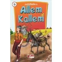 Allem Kallem