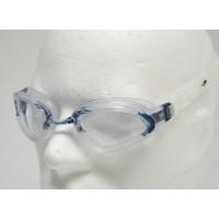 Olander Pasific Yüzücü Gözlüğü