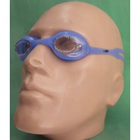Olander Sharky Çocuk Yüzücü Gözlüğü