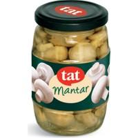 Tat Mantar Cam 370 Ml