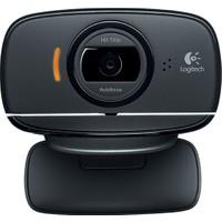 Logıtech B525 Webcam 960-000842 V-U0023