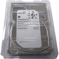 Seagate 2Tb Hard Disk St32000644Ns