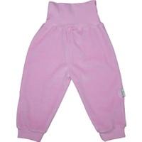 Minou Kadife Pantolon/Pijama