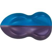 Schmincke Aero Color 28Ml - Primary Blue Cyan