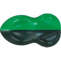 Schmincke Aero Color 28Ml - Brillant Green