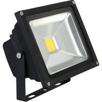 Allight 50 Watt Led Projektör Beyaz