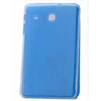Kny Samsung Galaxy Tab E 8İnc Silikon Kılıf