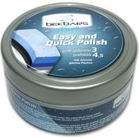 Bekbars Nano Easy & Quick Polish 150 gr