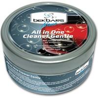 Bekbars All in One Cleaner Gentle Konsantre Temizleyici 150 gr