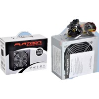 Platoon Pl-9259 Power Supply 400W Kaliteli