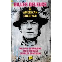 Gilles Deleuze: Amerikan Edebiyatı