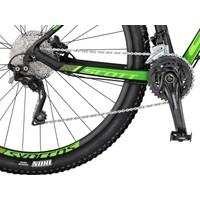 Scott Scale 760 2017 Model 27.5 Jant Dağ Bisikleti