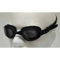 Olander Ocean7 Yüzücü Gözlüğü