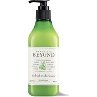 Beyond Refresh Body Serum 450 ml.