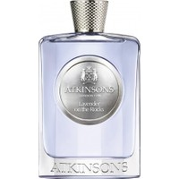 Atkinsons Lavendar On The Rocks EDP 100ML Erkek Parfüm