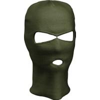 Pinewood 8223 Yeşil Kar Maskesi