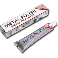 Best Metal Parlatıcı 50 Gr