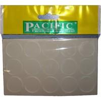 Pacific Cam Altlık (Ses Stoperi) 18 mm