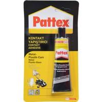 Pattex Metal Plastik Cam Yapıştırıcı 50 Gr
