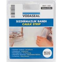 Vodaseal Sızdırmazlık Bantı 38 mm x 3,35 M