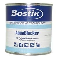 Bostik Aqua Blocker (Su Yalıtım Malzemesi) 1 Kg