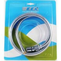 ECA Duş Spirali 150 Cm
