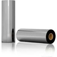 Usb Wax Resin Ribon 110 mm x 74 mt Out 1/2 inç
