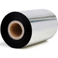 Usb Wax Resin Ribon 100 mm x 300 mt Wax Resin Out